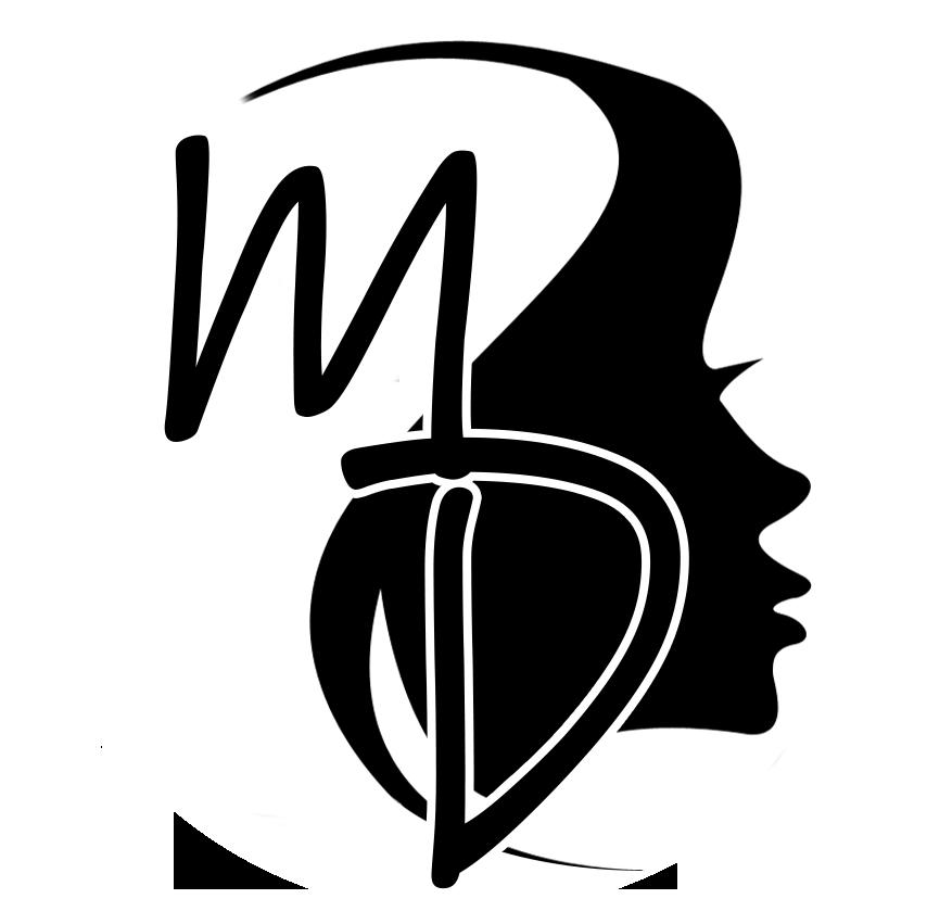 Центр красоты и эстетической медицины Logo